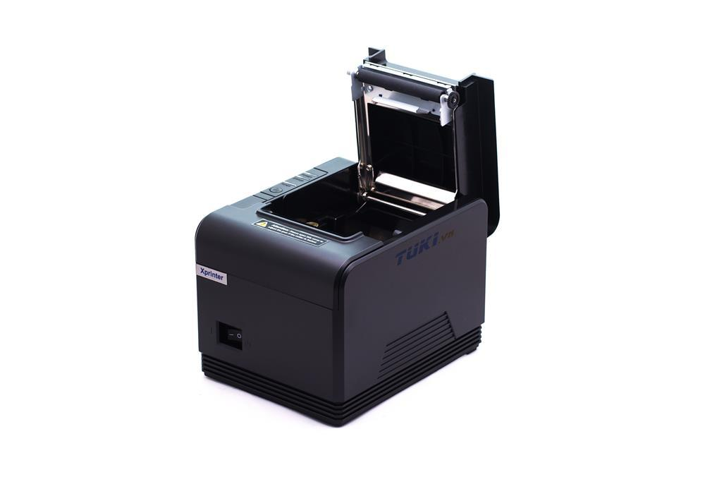 24-may-in-hoa-don-gia-re-xprinter-xp-q80