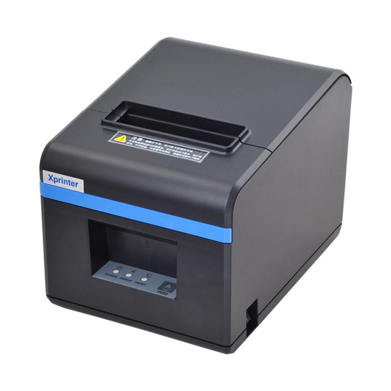 24-xprinter-xp-n200-5bb48aade2e57-c25a81