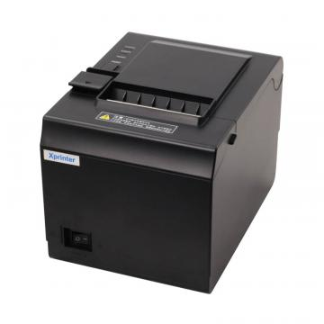 Xprinter XP-A200M (USB)